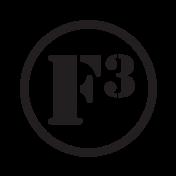 F3 Tupelo